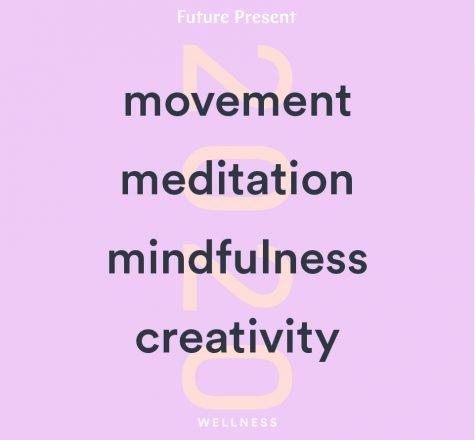 Future Present Wellness