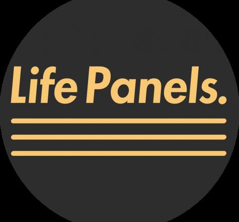 Life Panels