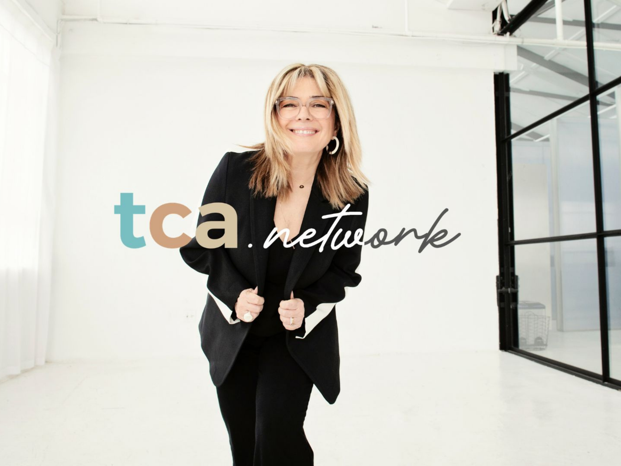TCA Network