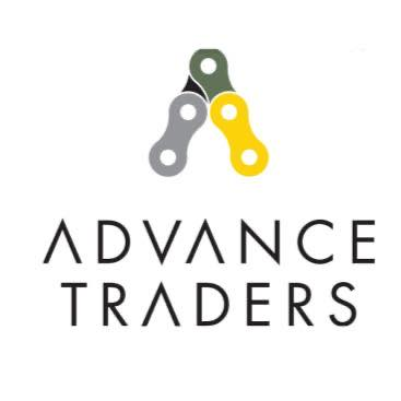 Advance Traders