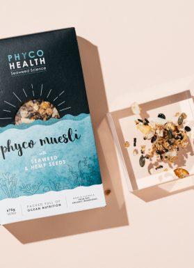 Phyco Health