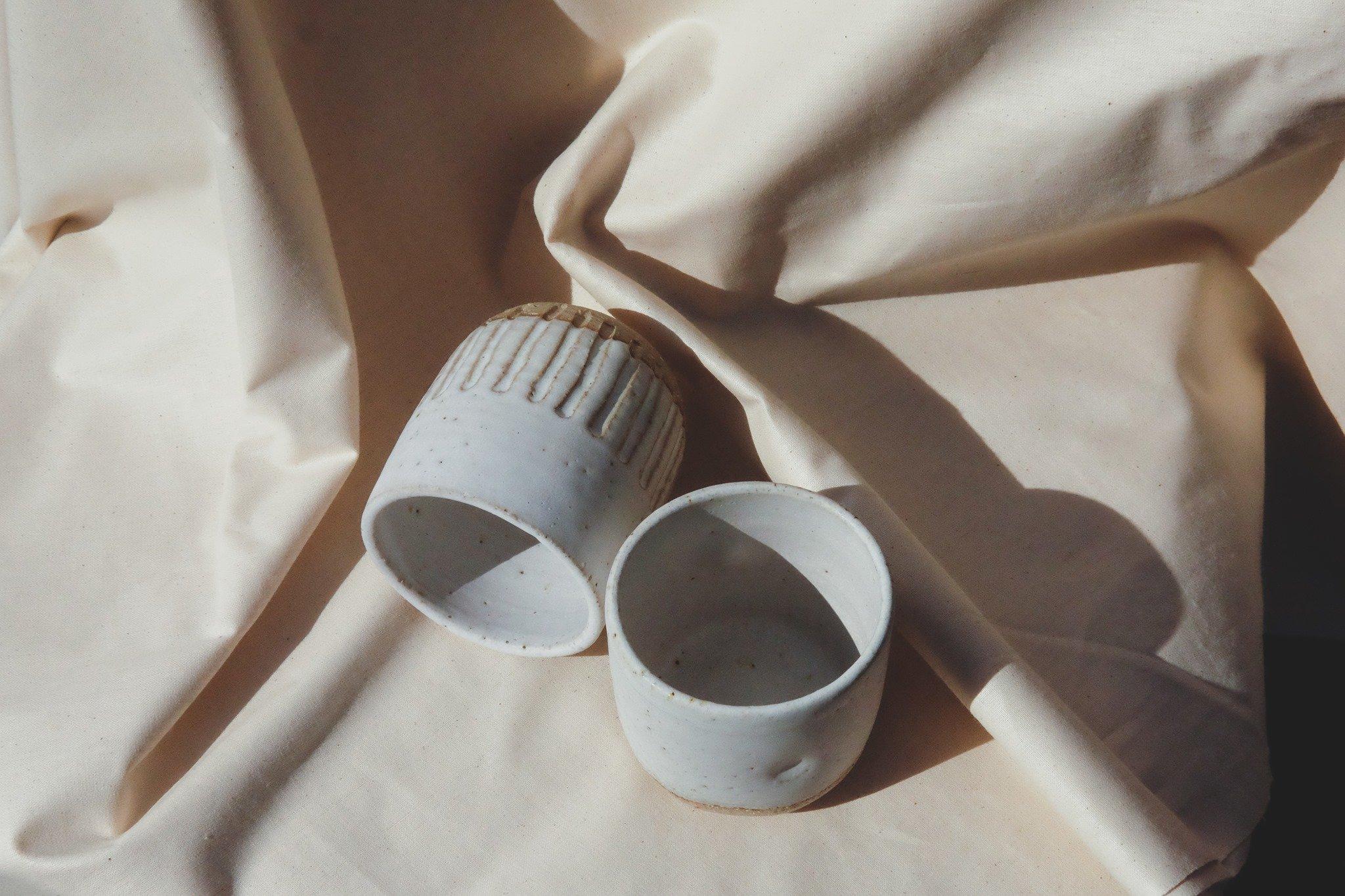 Emi Ceramics